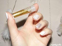 MSC : Glitter