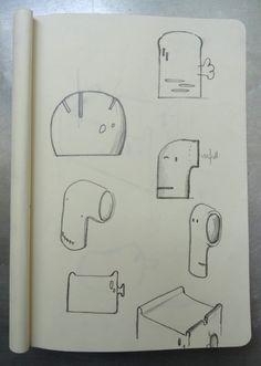 Les-Home-Friends-in-Slovakia-par-Lisa-Lejeune-design-bois-toys-friends-blog-espritdesign-5