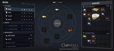 crowfall - Google 검색