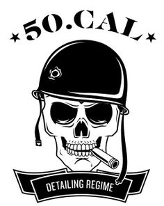 50 best vw images vw passat vw cc audi Custom Passat CC 50cal detailing products facebook 50caldetailing