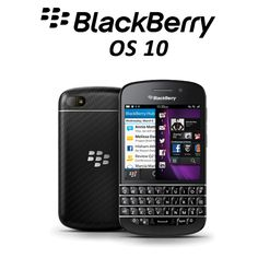 12 Best Blackberry images in 2012 | Blackberry z10, Blackberry