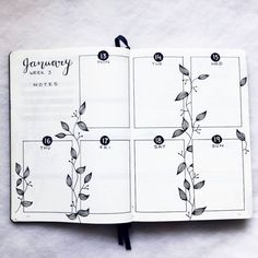 Ufu - Journal Ideas - JournalIdeen UfuUfu - Journalideen - JournalIdeen Ufu Apuntes Bonitos ✍️ Journalideen Ufu Apuntes An old route from my planner. - Planner School An old route Bullet Journal Order, Bullet Journal Weekly Spread, Bullet Journal Hand Lettering, Bullet Journal Banner, Bullet Journal 2020, Bullet Journal Notebook, Bullet Journal Aesthetic, Bullet Journal Layout, Bullet Journal Inspiration