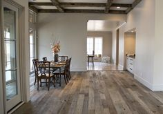 #oldoakfloors #reclaimedoakflooring #hardwoodflooring #reclaimedpine #lakehouse #alabama Reclaimed from old barns and warehouses this antique oak flooring can be your rustic charming finish to your forever home!