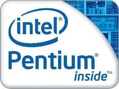 2005年5月  インテル® Pentium® D プロセッサー