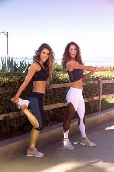 Studio tone it up app fitness style träningskläder Womens Workout Outfits, Sporty Outfits, Fashion Outfits, Airport Outfits, Fitness Outfits, Fashion Fashion, Sport Fitness, Moda Fitness, Estilo Fitness