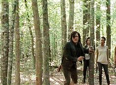 To everyone in the Caryl fandom… I love you - The Archer and The Queen Chandler Riggs, Walking Dead Season 4, The Walking Dead, Daryl And Carol, Free Tv Shows, Great Shots, Holiday Sales, Christmas Wishes, Wattpad