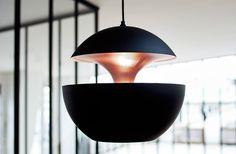 Lighting Brands at Maison & Objet 2017 You Should http://www.covethouse.eu/news-and-ideas/ #lightning #mo17 #maisonetobjet