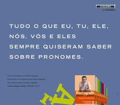 PORTUGUESE   ONLY - Daniel Oksenberg