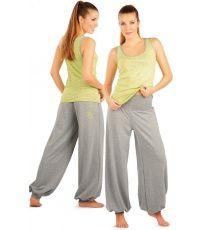 Tílko dámské Litex 264 Pajama Pants, Pajamas, Sport, Fashion, Pjs, Moda, Deporte, Fashion Styles, Pajama