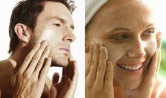El bicarbonato de sodio es un milagro. Ha sido utilizado por cientos de años para la limpieza, lavado, para cocinar e incluso para faciales. Además de ser alcalino, este polvo milagroso suaviza el sebo y la suciedad permitiendo una cara limpia. Este proceso en la estética, se llama desincrustación. Receta para exfoliar tu piel con …
