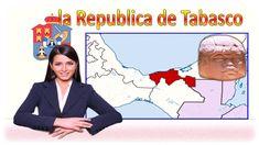 La Republica de Tabasco