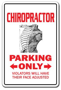 I wish my 15 minute parking signs said this instead, LOL!  :)