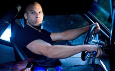 Fans wurden erhört! Dominic Toretto meldet sich mit einem Video aus Havanna auf Kuba vom Set von Fast And Furious 8 - Vin Diesel verspricht mehr Autorennen ➠ https://go.film.tv/FF8racing  #Fast8 #FF8 #Autorennen