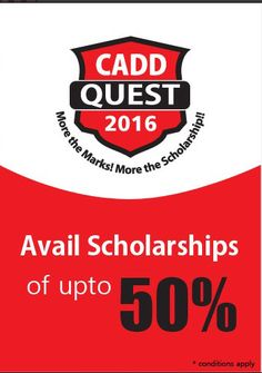 We have got a successful result in last year at our Cadd Centre. Win competition 2016 exam to get scholarship for formal students to get admission at our Nandanvan centre. To participate in scholarship students must register yourself to get Register Number to appear for exam. Contact us : 0712-3195454 | 7507111167 visit office: 13, 1st floor, Nandanvan Main Road, Bhande Plot Square,Sneha Tuition Classes,Nagpur