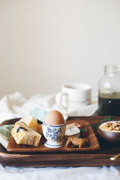 breakfast in bed - event idea for bar/cafe! Breakfast in pijamas, served on trays (catering per person- can be ordered online). Market towards bachellorette parties, baby showers. Decorate accordingly w charges to client. Different packages for each occasion. Held on Sat/Fri/Sun mornings outside of normal business hours. Held in Back of restaurant separated( less than 25 people) or hire entire restaurant.
