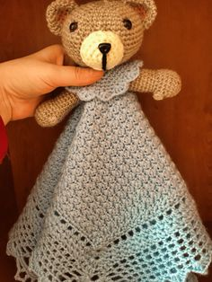 Crochet Projects, Comforters, Knit Crochet, Dolls, Knitting, Creative, Baby, Crafts, Animals