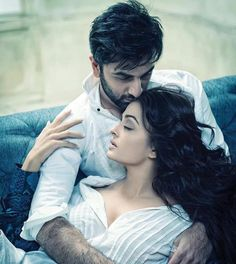 Aishwarya Rai and Ranbir Kapoor hot photoshoot for Filmfare Magazine November 2016 issue. bold and beautiful couple are back with hot pair in the latest shoot. Wedding Couple Poses Photography, Wedding Couple Photos, Couple Photoshoot Poses, Couple Posing, Couple Shoot, Pre Wedding Poses, Pre Wedding Photoshoot, Bollywood Couples, Bollywood Fashion