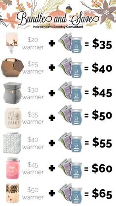 Scentsy Games, Scentsy Bar, Scented Wax Warmer, Scentsy Independent Consultant, Video X, Video Game, Wax Warmers, Yankee Candles, Soy Candles