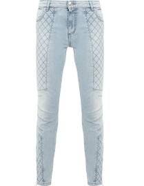 CalÇa Jeans - Azul