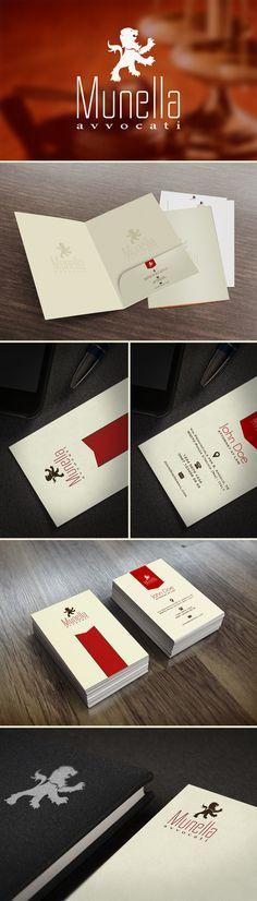 munella-logo-design-identity-dublin