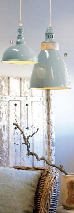 from Catalogue Lighting Decor, Lighting, Lamp, Ceiling Lights, Ceiling, Home Decor, Live Light, Pendant Light