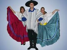 Related image Mexican Costume, Different, Costumes, Clothes, Image, Dresses, Fashion, Mexican Outfit, Tall Clothing