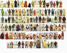 Star-Wars-Toys1