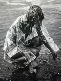 Chloe x Kesler Tran
