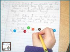 Elementary Matters: Ten Tips for Helping Learning Stick