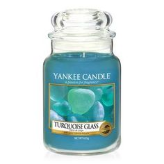 Shop our complete collection of fresh and clean fragrance scented candles online. Candles For Sale, Fall Candles, Best Candles, Tea Light Candles, Scented Candles, Candle Jars, Yankee Candle Scents, Yankee Candles, Clean Fragrance