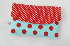 Bag Patterns To Sew, Sewing Patterns, Diy Coin Purse, Diy Accessoires, American Girl Clothes, Sewing For Kids, Quilting Projects, Baby Quilts, Pouches