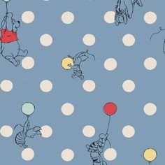we are very excited about this new cath kidston and disney collaboration