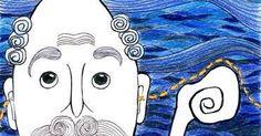 神通不敌生死 (佛典故事)- 釋迦牟尼佛住世的時候,在王舍城的竹林精舍說法期間,城裡有個梵志家庭,兄弟四人都已修得五種神通,但是再過七天,命中註定都要死亡。    他們互相討論,以他們五通的神力,可以翻天覆地、移山截流,甚至能推日托月,世上幾乎沒有他們做不到的事,難道還躲不過死神這一關嗎?    一個說:「我將投身大海之中,只要我的頭不露出水面,我的腳不踩到海底,全身藏在海水中間,那個無常鬼哪會知道我在海裡?..... - See more at: http://aristeinhk.blogspot.sg/2016/03/blog-post_28.html#sthash.wnMKWfjq.dpuf