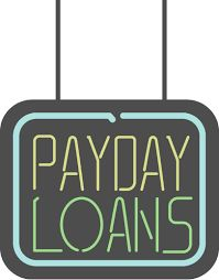 One hour payday loans in ny photo 2