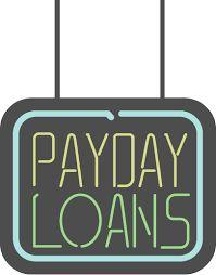 Apply ge money loans image 8