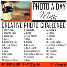 yes. i shall do this. it will be fun. and you will all enjoy looking at my photos. friends of pinterest and beyond...JOIN ME