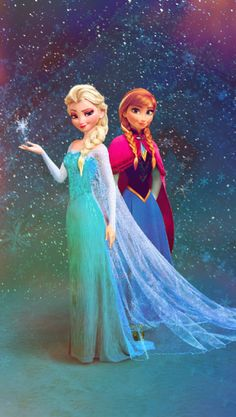 Frozen hd wallpaper for mobile impremedia frozen disney wallpapers group with 69 items voltagebd Images