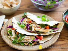 20 minute chicken breast recipes
