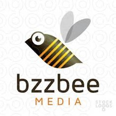 abstract bee logo - Bing Images