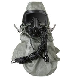 Gentex TACAIR Advanced Chemical, Biological, Radiological, and Nuclear (CBRN) Respirator System Doomsday Prepping, Survival Prepping, Survival Gear, Survival Skills, Emergency Preparedness, Gas Mask Art, Masks Art, Gas Masks, Survival Hunter