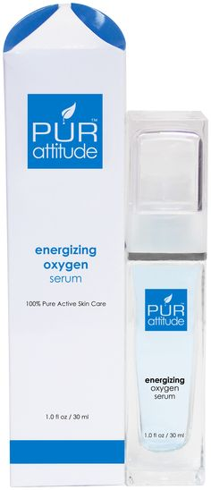 You... Prettier Skincare Without Water? A PUR attitude Review http://youprettier.com/2012/10/05/skincare-without-water-a-pur-attitude-review/ #PURattitude #skincare #healthy #waterfree #toxicfree #happy #antiaging #fightaging #serum #exfoliate #gift #nofilter #family #friends #DavidPollock #DrTabor #success