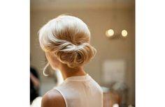 awesome Trendy Showstopper Frisuren für die New Age Frauen #Frisuren #für #NewAgeFrauen #Showstopper #Trendy