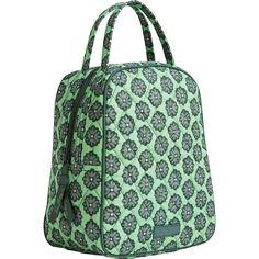 Don't let a brown paper bag ruin your style game. Vera Bradley Purses, Vera Bradley Backpack, Ankara Bags, Diy Tote Bag, How To Make Handbags, Fabric Bags, Quilted Bag, Cotton Bag, Bag Making