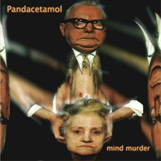Mind Murder Parts I-VI is the feary soundscape by long time label mates Pandacetamol. Dive into a trippy and psychedelic world where your friend becomes an alien and noise takes sinister shapes! Mind Murder Parts I-VI by Pandacetamol is considered to be a horror overture with a complete length of 30 minutes. Creative Commons (3.0 de) by-sa #creativecommons #netaudio