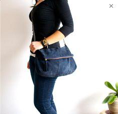 Leather Foldover Chain Bag / Large Shoulder Bag by morelle on Etsy Foldover Bag, Unique Bags, Large Shoulder Bags, Spring Sale, Large Bags, Leather Shoulder Bag, Bag Accessories, Crossbody Bags, Handbags