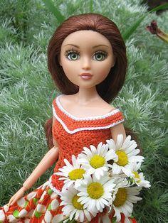 PlayDolls.ru - Играем в куклы :: Тема: Багира: Мои куклы (2/10)