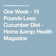 3 day diet lose weight fast photo 5