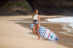 #POPsurf