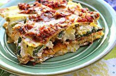 http://www.marcussamuelsson.com/recipe/delicious-asparagus-lasagna-recipe