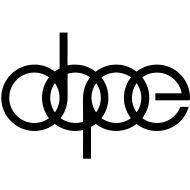 Dope (Audi Logo)